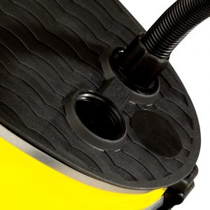 WoW World of Watersports 13-4040 Air Pump