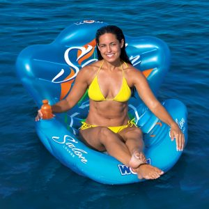 WoW World of Watersports 14-2050 Float Tube