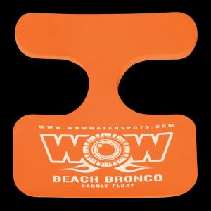 WoW World of Watersports 14-2120 Pool Noodle