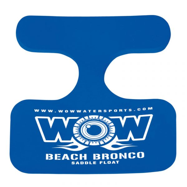 WoW World of Watersports 14-2130 Pool Noodle