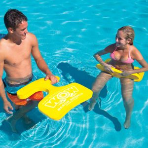 WoW World of Watersports 14-2140 Pool Noodle