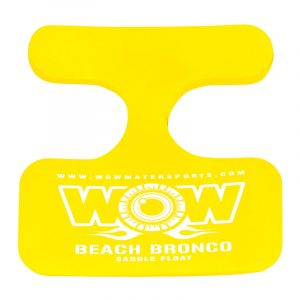WoW World of Watersports 14-2150 Pool Noodle