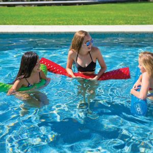 WoW World of Watersports 17-2060B Pool Noodle