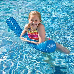 WoW World of Watersports 17-2064R Pool Noodle