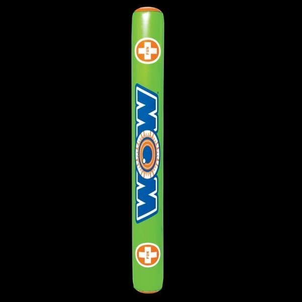 WoW World of Watersports 18-2010 Pool Noodle