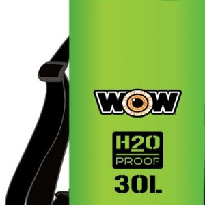 WoW World of Watersports 18-5090G Backpack