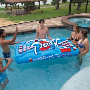 WoW World of Watersports 19-2020 Inflatable Toy