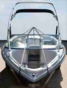 Titan Marine Products 60008 Boat Cover Support System