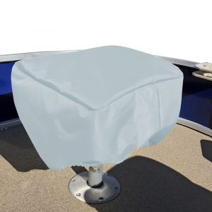 Titan Marine Products 61060P-10 Boat Chair Cover