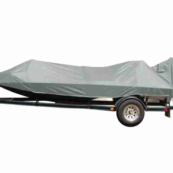 Titan Marine Products 77815P-10 Boat Cover