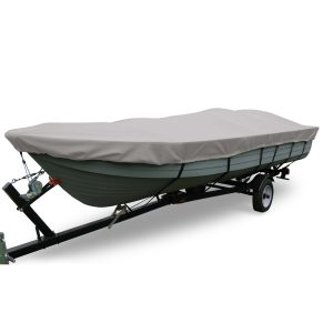 Titan Marine Products 79001 Boat Cover