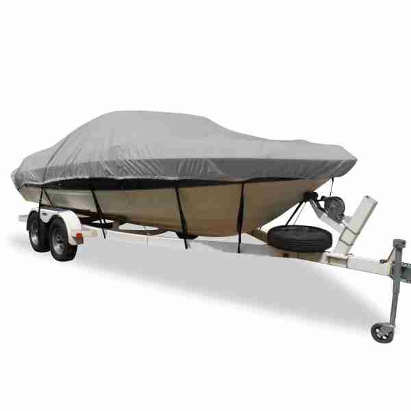 Titan Marine Products 79005 Boat Cover