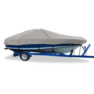 Titan Marine Products 79006 Boat Cover