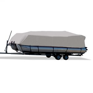 Titan Marine Products 79009 Boat Cover