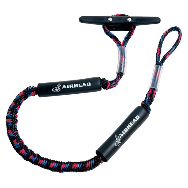 Airhead AHDL-4 Boat Anchor System Dock Line