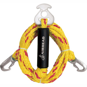 Airhead AHTH-2 Towable Tube Tow Rope