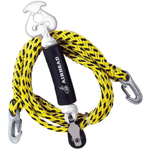 Airhead AHTH-3 Towable Tube Tow Rope