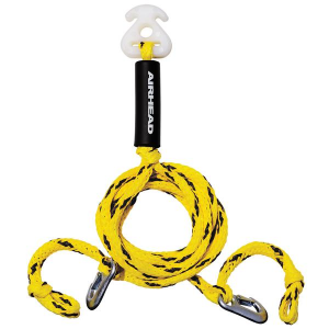 Airhead AHTH-8HD Towable Tube Tow Rope