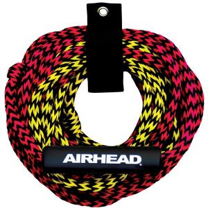 Airhead AHTR-22 Towable Tube Tow Rope