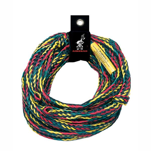 Airhead AHTR-4000 Towable Tube Tow Rope