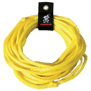 Airhead AHTR-50 Towable Tube Tow Rope