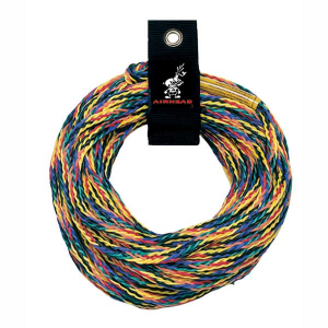 Airhead AHTR-60 Towable Tube Tow Rope