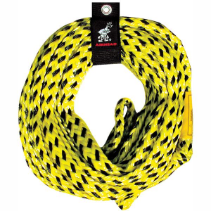 Airhead AHTR-6000 Towable Tube Tow Rope