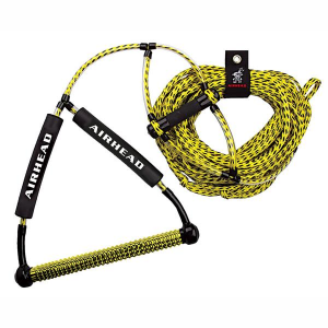 Airhead AHWR-1 Towable Tube Tow Rope