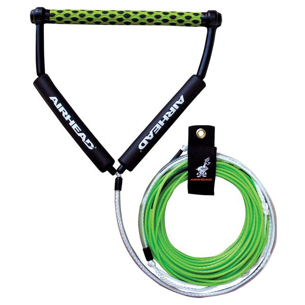 Airhead AHWR-4 Towable Tube Tow Rope