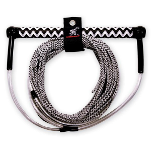 Airhead AHWR-5 Towable Tube Tow Rope