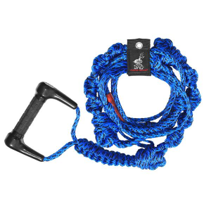 Airhead AHWS-R01 Towable Tube Tow Rope