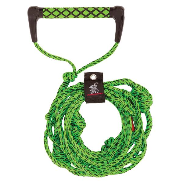 Airhead AHWS-R03 Towable Tube Tow Rope