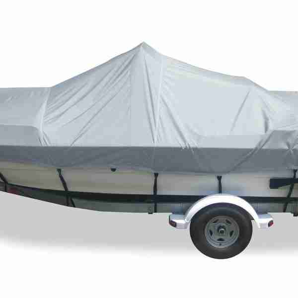 Titan Marine Products 71017P-10 Boat Cover