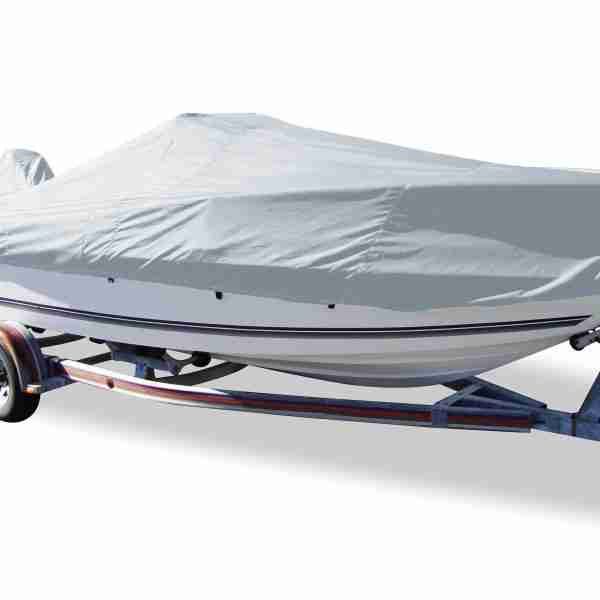 Titan Marine Products 70017P-10 Boat Cover