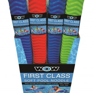 WoW World of Watersports 20-2060 Pool Noodle