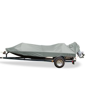 Titan Marine Products 77816P-10 Boat Cover