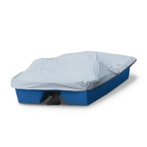 Titan Marine Products 74303P-10 Boat Cover