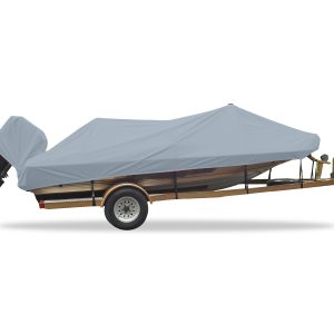 Titan Marine Products 77217P-10 Boat Cover